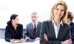 Infos und Tipps zur Berufsunfähigkeitsversicherung