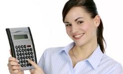 Rechner für die Berufsunfähigkeitsversicherung