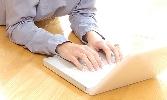 Günstige Berufsunfähigkeitsversicherung - Alle Top Anbieter im direkten Versicherungsvergleich