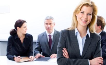 Berufsunfähigkeitsversicherung - Berufsunfähig