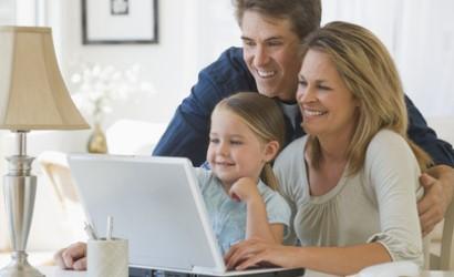 Berufsunfähigkeitsversicherung Rechner