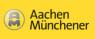 Aachen Münchener Berufsunfähigkeitsversicherung