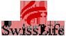 SwissLife Berufsunfähigkeitsversicherung