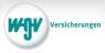 WGV Berufsunfähigkeitsversicherung
